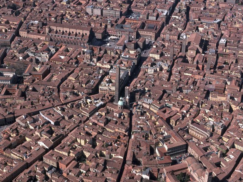 Bologna-Panorama-2
