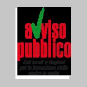 marchi_avvisopubblico_big