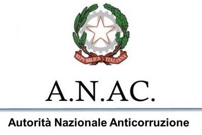 20141010 Anac