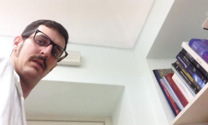 Alberto-Matano2