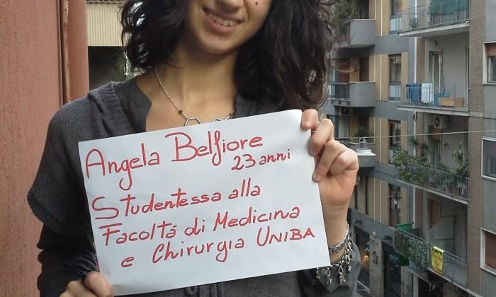 Angela-Belfiore