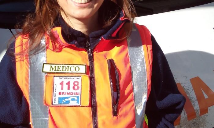 Angela-Palasciano1
