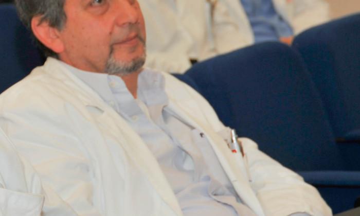 Dr_Bruno1