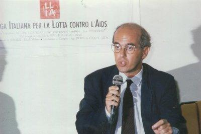 Vittorio-Agnoletto